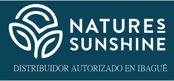Nature's Sunshine Ibague